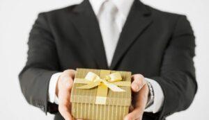premiação forcecure negócios imobiliários