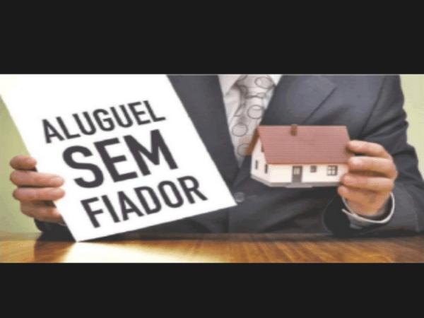 seguro fiança negócio imobobiliário