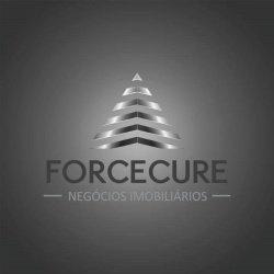 Forcecure Negócios Imobiliários