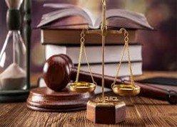 Plataforma Jurídica Negócios Imobiliários