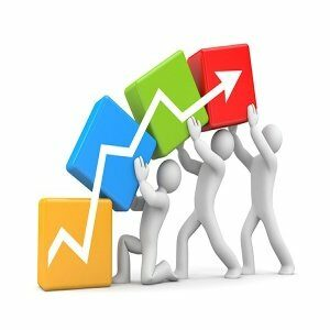 agilidade negócios imobiliários
