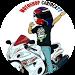 cliente motonautica